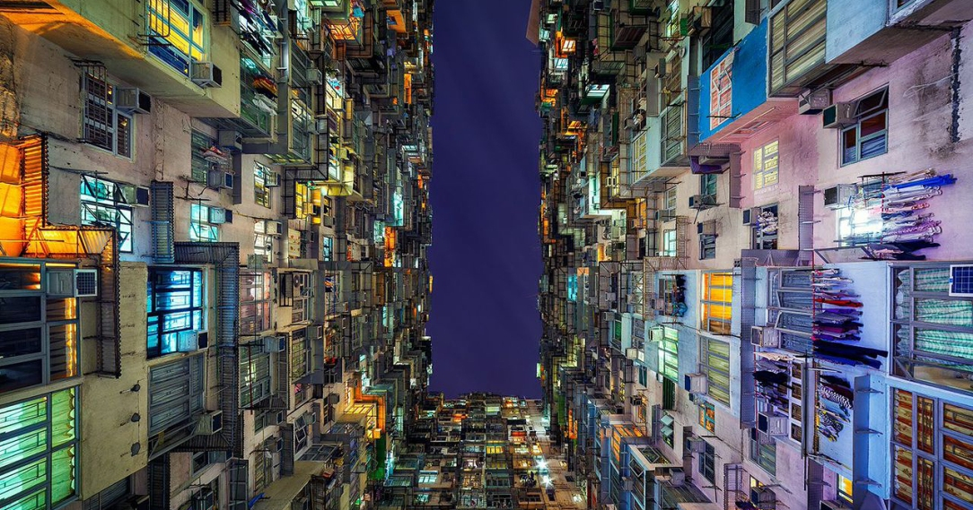 stacked-hong-kong-architecture-photography-peter-stewart-fb